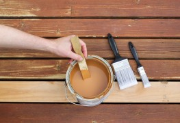 7 conseils d'experts pour manipuler de la peinture