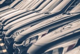 9 conseils pour épargner à l'achat d'une voiture neuve ou usagée