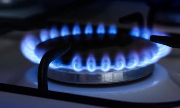 tout ce qu il faut savoir sur le chauffage au gaz naturel trucs pratiques. Black Bedroom Furniture Sets. Home Design Ideas