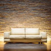 Solutions de bricolage faciles pour votre mobilier