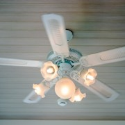 Solutions faciles pour entretenir vos ventilateurs et rester au frais