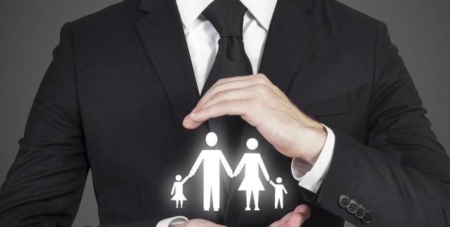 Raisons pour lesquelles une assurance-prêt est essentielle
