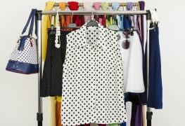 15 articles dont votre garde-robe ne peut se passer