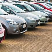 8 conseils pour ne plus encombrer votre voiture