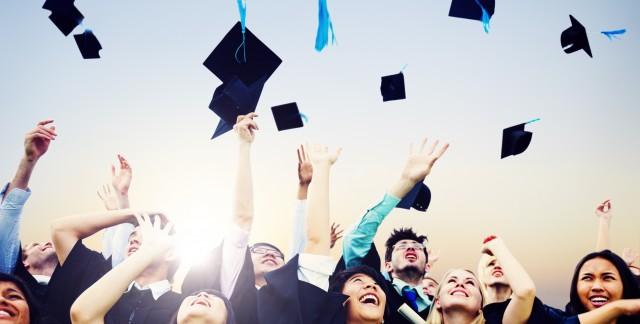 6 façons brillantes d'étudier sans vous ruiner