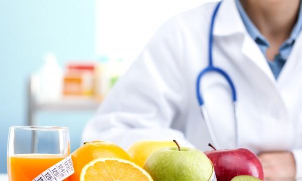 Un guide santépour contrôler l'obésité par l'alimentation
