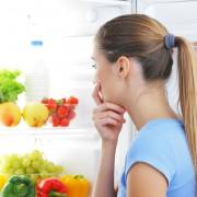 Réfrigérateur qui ne refroidit plus: analysez le problème…froidement!
