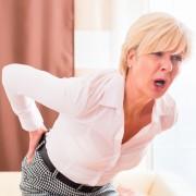 Trucs pour la prévention guérir les maux de dos