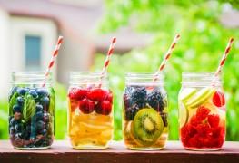 4 importantes raisons de manger plus de fruits