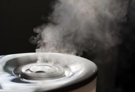 Petit guide pour bien utiliser votre humidificateur