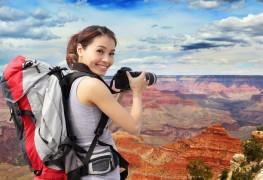 Conseils professionnels en photographie que vous devez connaître