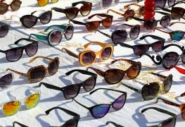 6 règles pour trouver de fabuleux accessoires à bas prix