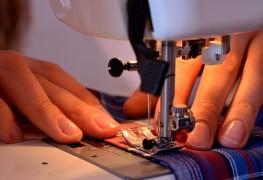 Économies faciles que votre tailleur négligera de mentionner