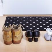 3 conseils simples pour une maison propre