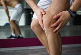 Arthrite: quels aliments éviter et quels suppléments prendre