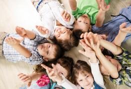 Trouver une garderie pour les enfants ayant des besoins particuliers