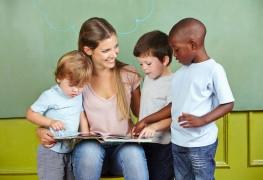 6 pointsque les parents ne doivent pas oublier selon les enseignants