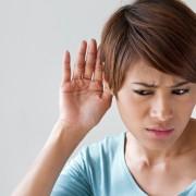 L'importance de traiter les problèmes d'audition