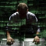 Guide indispensable pour vous protéger sur Internet