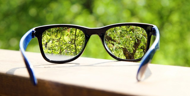 9 causes de la perte de vision et comment y réagir
