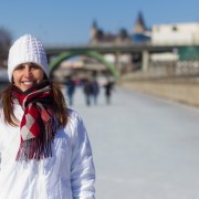 4 conseils pour garder vos oreilles au chaud pendant l'hiver