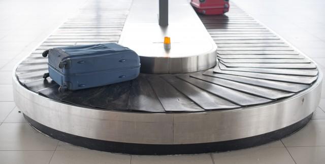 5 conseils pour éviter de perdre vos bagages