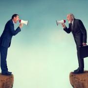 4 recours possibles en cas de litige avec votre assureur