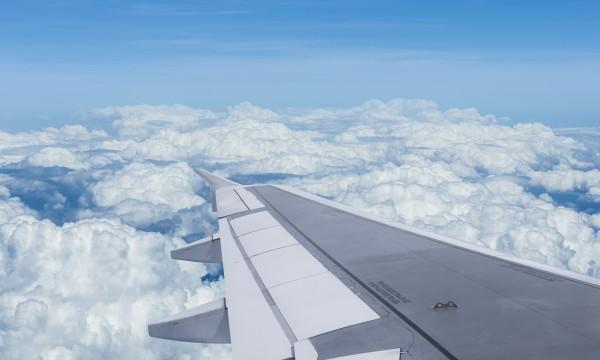 Comment négocier un meilleur prix et obtenir un surclassement de votre billet d'avion