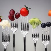 Une meilleure alimentation pour une meilleure santé