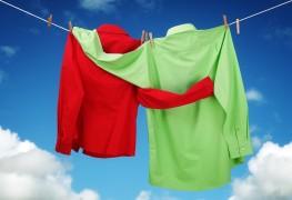 Choisir son tissu : naturel ou synthétique?