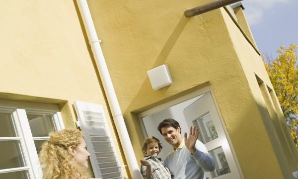 Comment déterminer si votre famille peut survivre avec un seul revenu