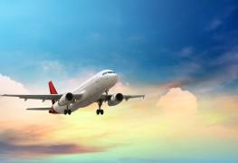 5 stratégies payantes pour voyager à moindre coût