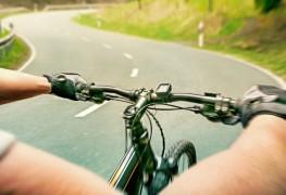Les essentiels de la liste de contrôle de votre prochain déplacement à vélo