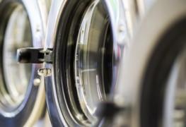 Laveuse à chargement frontal ou vertical?