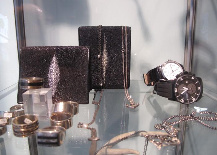 Freitag Concept - Vente et réparation de bijoux, montres et accessoires