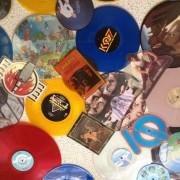 Le guide ultime pour les collectioneurs de disques vinyles à Calgary