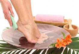 3 approches naturelles pour guérir vos pieds