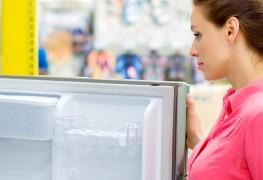 Et si on parlait de la consommation en kWh de votre réfrigérateur…?