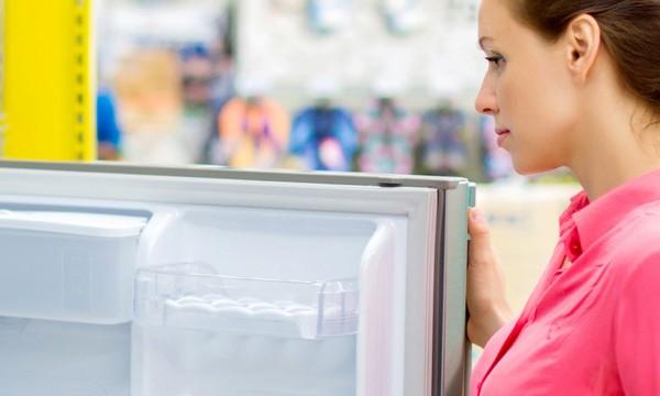Et si on parlait de la consommation en kwh de votre r frig rateur trucs p - Consommation moyenne kwh ...