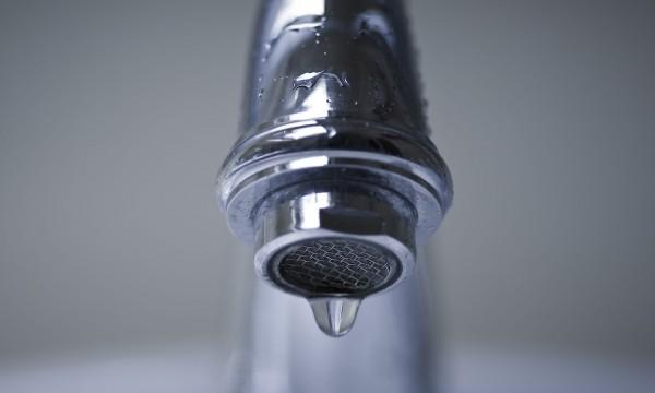 4 astuces pour consommer moins d'eau