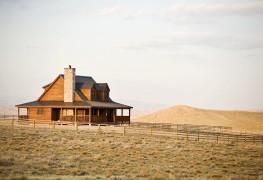 Conseilspour évaluer l'état d'une propriété ancienne