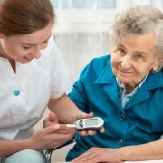 Quelques conseils pour les personnesse soupçonnantêtre diabétiques