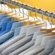 3 techniques fiables pour vérifier la qualité des vêtements