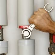5 conseils pour entretenir votre système de chauffage à air pulsé