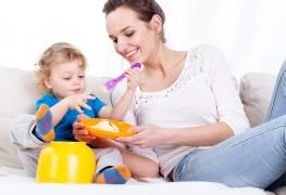 Ce qu'il faut savoir sur les garderies et les allergies