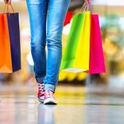 Astuces pour réussir le magasinage des soldes du vendredi fou