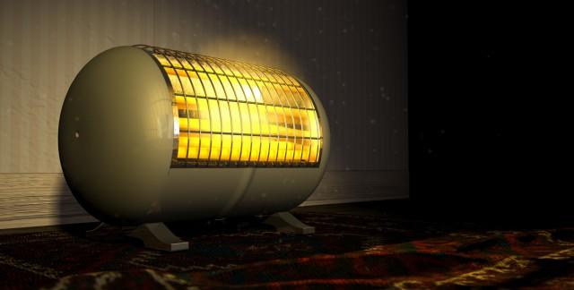 Guide surles pompes à chaleur et les appareils de chauffage énergétiques