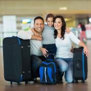 Des astuces pour économiser de l'argent lors de votre prochain voyage