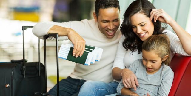 6 trucs et astuces pour l'achat d'une assurance voyage