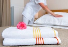Guide simple pour nettoyer matelas, oreillers et coussins